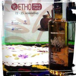 etno2